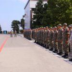 "Состоялась церемония открытия учений ""TurAz Qartalı - 2019"""