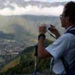 В Грузии признали, что туристический имидж страны подорван