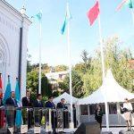 Тюркский совет укрепит связи с европейскими институтами