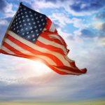 США официально отказались от намерения выйти из Всемирного почтового союза