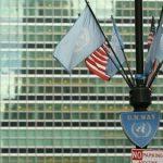 США в письме в СБ ООН заявили о готовности к переговорам с Ираном для деэскалации