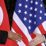 Президенты США и Южной Кореи обсудят вопросы возобновления диалога с КНДР