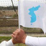 Южная Корея уведомила КНДР о вспышке АЧС на границе
