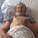 Фонд Гейдара Алиева взял на себя расходы на лечение отца Мубариза Ибрагимова