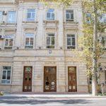 Азербайджан и Франция обсудили перспективы сотрудничества в сфере ИКТ