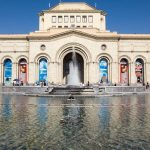 Мечтам вопреки: армянская экономика трещит по швам