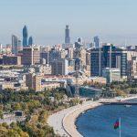 США внесли Азербайджан в список стран со свободой вероисповедания