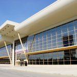 В Баку открылась 13-я международная образовательная выставка