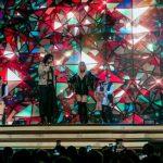Восторг и только: в Баку состоялось невероятное шоу Филиппа Киркорова