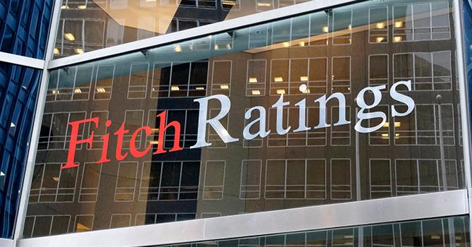 Fitch Ratings: Риски девальвации в Азербайджане в 2021 и 2022 годах остаются низкими