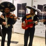 Мексика по всей красе: бакинцев ждут Фрида и Диего, День Мертвых и гастрономические изыски