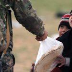 «Исламское государство» потеряло в Сирии еще одного лидера