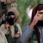 В Турции пригрозили Европе вернуть пленных террористов «домой»