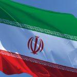 Посольство Ирана о доставке топлива и продовольствия в Карабах