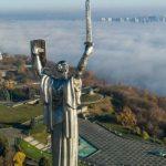 В Украине пропал без вести азербайджанский бизнесмен