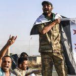 Израиль и курдский фактор