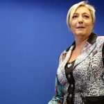 Марин Ле Пен предложила исключить Турцию из НАТО