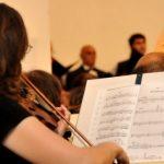 В Баку пройдет Музыкальный фестиваль, посвященный юбилею Союза композиторов Азербайджана