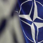 НАТО сохранит свой ядерный арсенал