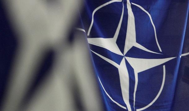 НАТО готовится к возможной второй волне коронавируса