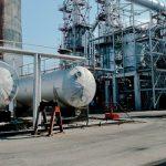 Плановый ремонт на НПЗ имени Гейдара Алиева поэтапно завершается