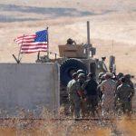 Джеффри назвал политику США по сирийской нефти законной