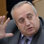 В Совфеде призвали Россию и Китай подключиться к ситуации с КНДР