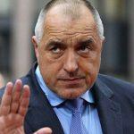 Премьер Болгарии вступился за Турцию