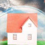 «Ажиотаж вокруг обязательного страхования недвижимости подогревают страховщики»