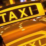 В Баку и Абшероне запущена услуга бесплатного такси для одиноких пожилых граждан