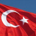 Анкара заявила, что турецкие военные не стреляли по войскам США в Сирии