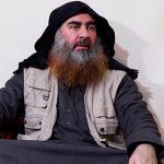 ДНК-анализ подтвердил, что США уничтожили аль-Багдади