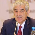 Али Ахмедов: Ни один виновник трагедии 20 Января не наказан по сей день