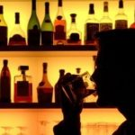 Ученые: Любые дозы алкоголя смертельно опасны