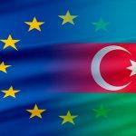 11 октября пройдут консультации между Азербайджаном и ЕС