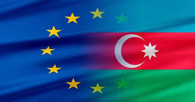 В чем причина азербайджанской «еврофобии»