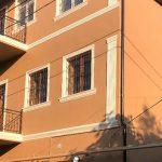 По поручению Мехрибан Алиевой отремонтирован дом Абульфаза Эльчибея