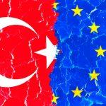 В ЕС назвали неприемлемыми угрозы Анкары открыть границы для беженцев