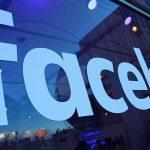 Facebook будет маркировать подконтрольные государству СМИ