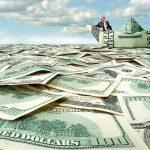 Кризис под контролем - «соответствующие» меры не заставят себя долго ждать