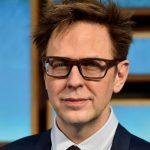 Джеймс Ганн ответил Мартину Скорсезе, который раскритиковал фильмы Marvel