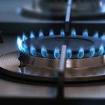 Жители высокогорных сел Грузии не будут платить за газ с декабря по май