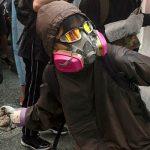 Гонконг: выход пока не виден