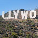 Выбран самый влиятельный человек в Голливуде