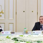 Ильхам Алиев и Никол Пашинян в Ашхабаде обсудили карабахскую проблему