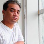 Уйгурский активист стал лауреатом премии Сахарова