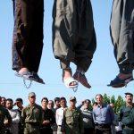 В ООН осудили смертные казни в Иране