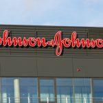 Johnson & Johnsonвыплатит более $20 млн за стимулирование опиоидного кризиса в США