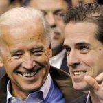 Кандидаты на пост президента США собрали рекордно крупные пожертвования