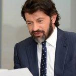 Мэр Тбилиси Каладзе не собирается баллотироваться на второй срок из-за тяжелого графика